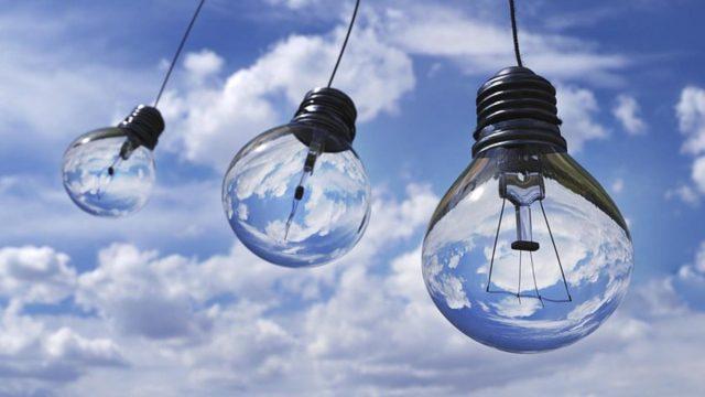 Oświetlenie w domu – jakie warto mieć i gdzie?