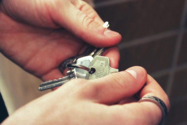 Mieszkanie – kupić czy wynająć?
